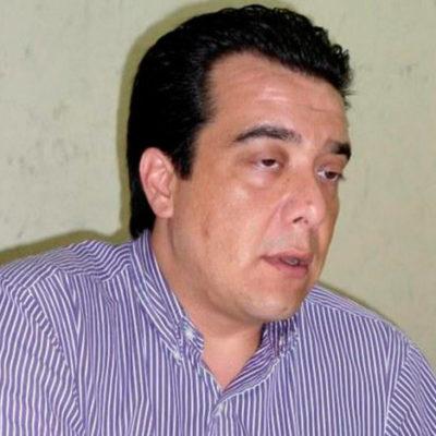 AÚN NO SE RESUELVE: Permanece estancado en el Congreso juicio político contra magistrado Carlos Lima