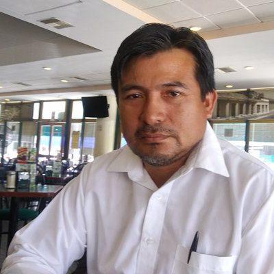 REALIZA PRD CONSEJO ESTATAL: Nombran a Rafael Esquivel Lemus como secretario general