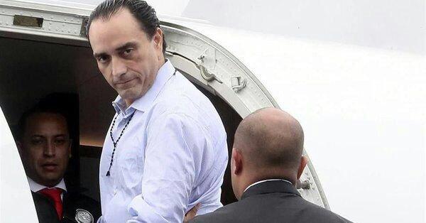 Preocupa la posibilidad de que Roberto Borge salga libre; pide Observatorio Ciudadano que se aplique la justicia por los delitos que se le imputan