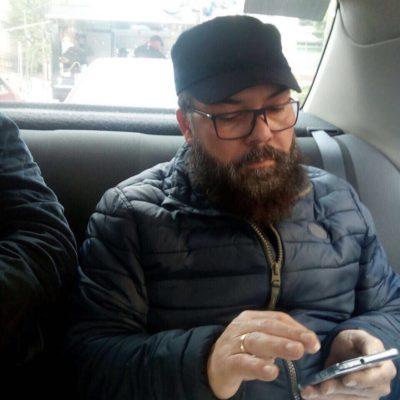 VINCULAN A PROCESO A MAURICIO GÓNGORA: Dan prisión preventiva y ordenan embargo de 5 predios y 6 vehículos al ex candidato priista a la gubernatura de QR