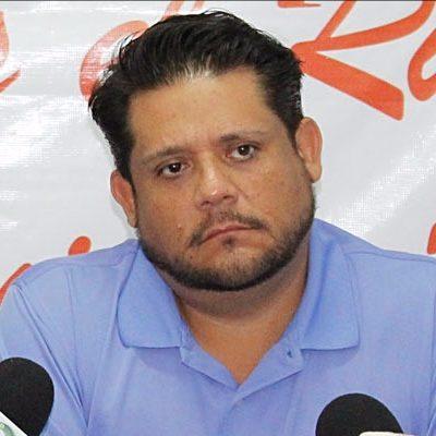 Logra PAN la sindicatura para Benito Juárez