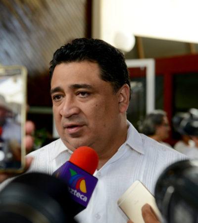 Congreso, abierto a opiniones de la sociedad civil organizada en torno a los aspirantes a la CDHEQROO
