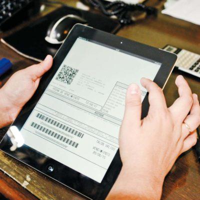 Entra en vigor nueva facturación que va contra evasores de impuestos