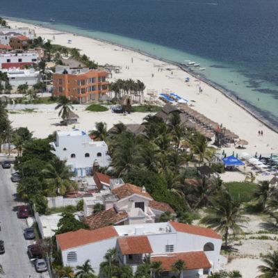 Puerto Morelos, entre los finalistas para 'Pueblo Mágico'
