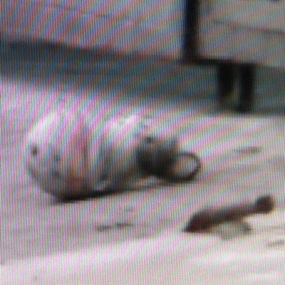 Encuentran granada sin explotar en domicilio de Cozumel