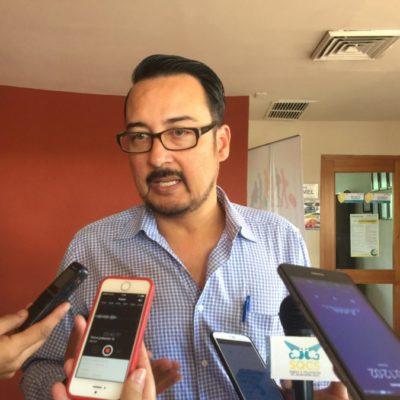 Defienden programa de manejo del Caribe mexicano