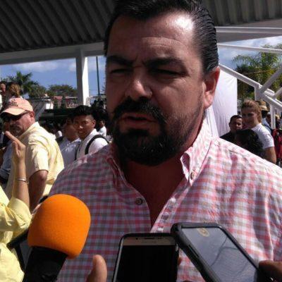 Seguirá la buena ocupación hotelera en Quintana Roo
