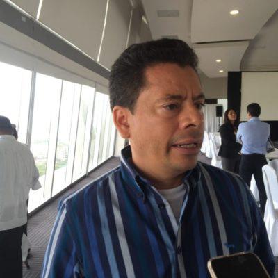 Presentan Foro de Inversión para tecnología en Cancún