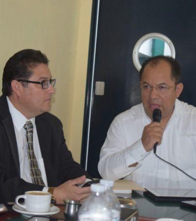 Llegan los de la polémica 'Luz del Mundo' a abrir templo en Cancún