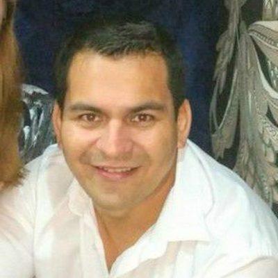 Analizan precandidatura independiente de Luis Miguel Chávez para Puerto Morelos