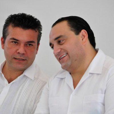Piden investigar compra de terrenos de Mauricio Góngora que no aparecen en su declaración patrimonial