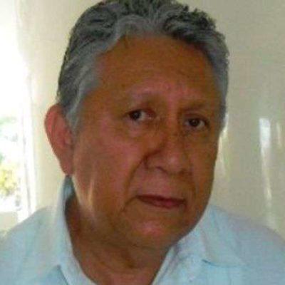 Culpa Manuel Tacú a aplicación del INE por el bajo número de firmas