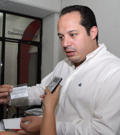 Durante diciembre, Fiscalización clausuró 18 negocios entre bares, discotecas y centros nocturnos en Cancún