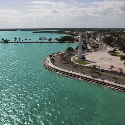 Anuncio de nuevo esquema de promoción turística para Quintana Roo, desconocido para prestadores de servicios turísticos de la Zona Sur; molestia e incertidumbre por ser ignorados