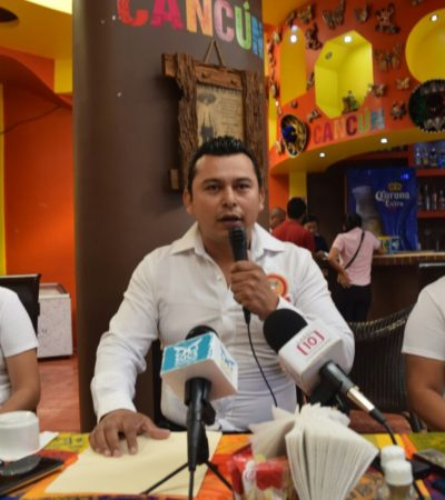 Estilistas crean su sindicato en Cancún
