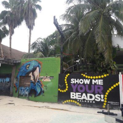 SE CUMPLE UN AÑO DE LA BALACERA EN EL BLUE PARROT: El ataque al emblemático bar de Playa del Carmen inauguró una nueva etapa de violencia en QR que aún no cede