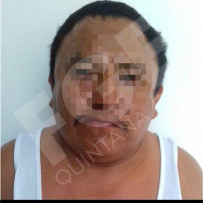 Dan 17 años de cárcel a violador detenido en Playa