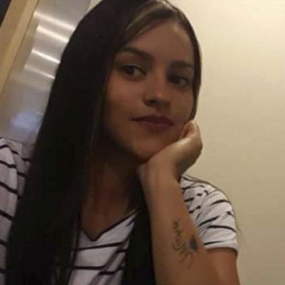 Busca Cancillería colombiana a joven desaparecida en Cancún, novia del hombre decapitado el pasado mes de diciembre en la Avenida Nichupté