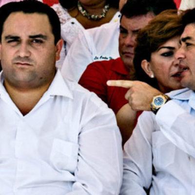 Rompeolas: Bonus Track | Félix González, protagonista en libro sobre 'Beto' Borge