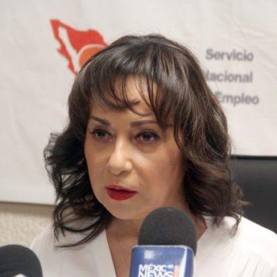 En 16 meses de la actual administración, 3 mil demandas laborales ha recibido la Secretaría del Trabajo por despidos injustificados o solicitud de reinstalación