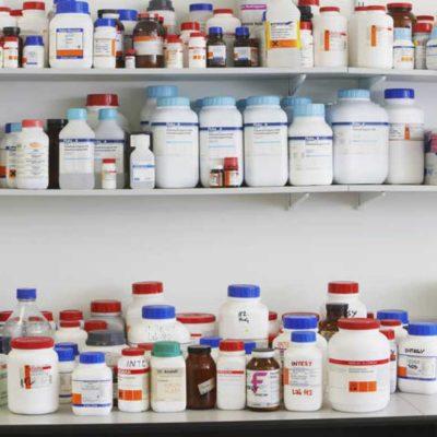 De 'regular' califican usuarios los tiempos de espera y surtido de medicamentos en centros hospitalarios de QR; exhorta Derechos Humanos a atender recomendaciones para mejorar atención a usuarios