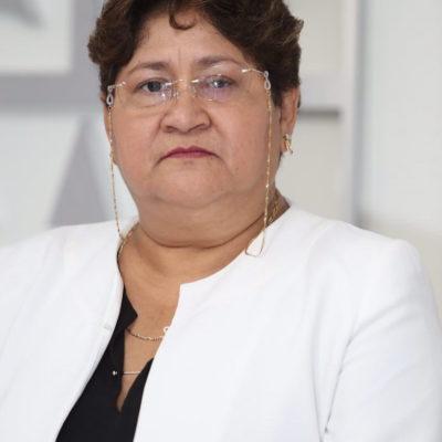 Dará Sefiplan continuidad al trabajo: Yohanet Torres