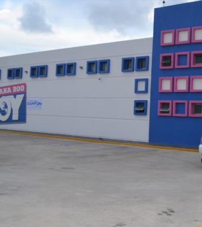 Rompeolas: Bonus Track I | Retraso en el pago de salarios y despidos en periódico de Cancún
