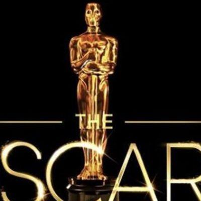 EN VIVO | Ceremonia de anuncio de las nominaciones a los Premios Oscar 2018