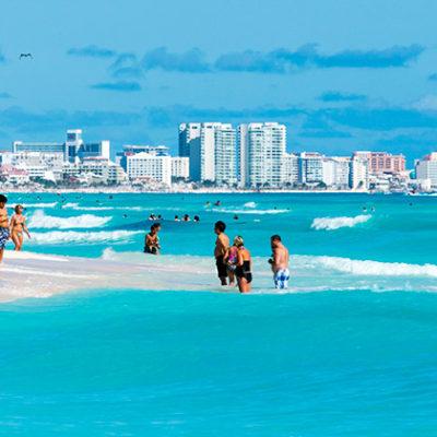 Admite hotelero Abelardo Vara que Cancún ya no es destino de alta calidad
