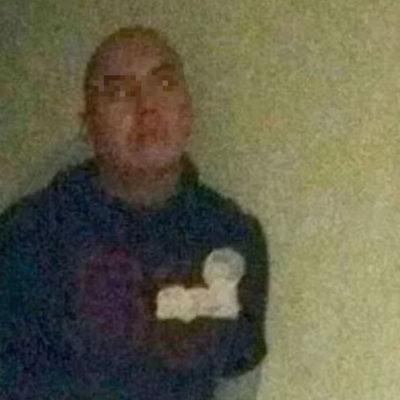 Ex policía federal descuartiza a su esposa y a sus dos hijos