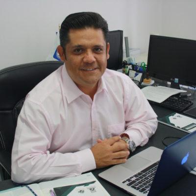 Pide Acción Nacional investiguen a Raymundo King de la Rosa por corrupción borgista