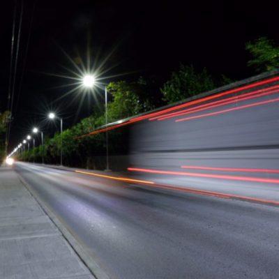 Vive Puerto Morelos transformación por obras de infraestructura