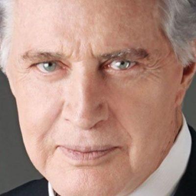A los 81 años fallece el actor Rogelio Guerra