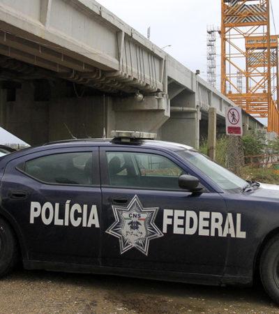 Detienen en Guanajuato a italiano con antecedentes que se dedicaba a vender generadores eléctricos, lo mismo que sus tres paisanos desaparecidos en Jalisco