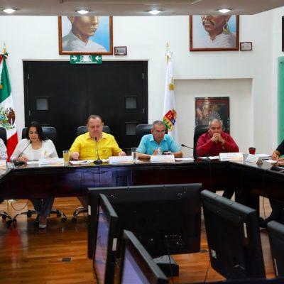 Villanueva regresaría a Quintana Roo en julio, dicen diputados