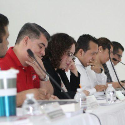 Determinará INE si reelección municipal es factible o no sin solicitar licencia al cargo