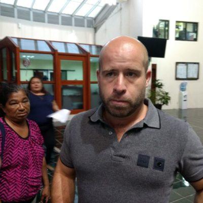 Acusa líder del PVEM que Panal no respetó convenio; tendrá que replantear candidaturas, advierte