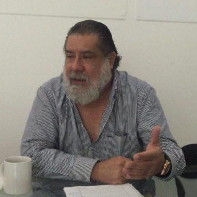 ACOSO A TURISTAS EN EL AEROPUERTO: Fallas de Asur llegan a los mayoristas, dice la AMAV