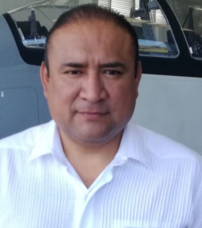 Buscan certificar cárcel de Cozumel