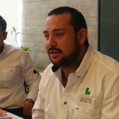 Padrón de Liconsa estaba 'inflado' durante la gestión de Karla Blancas Pizaña