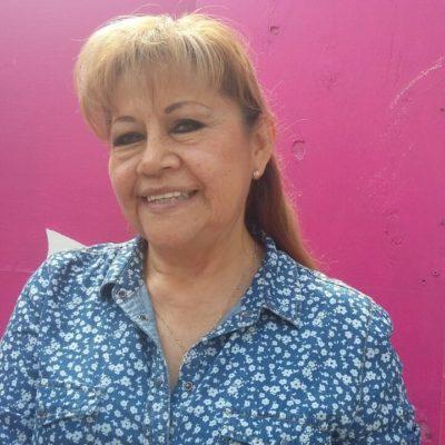 Alza a la gasolina perjudica la economía, se quejan empresarios de la Riviera Maya