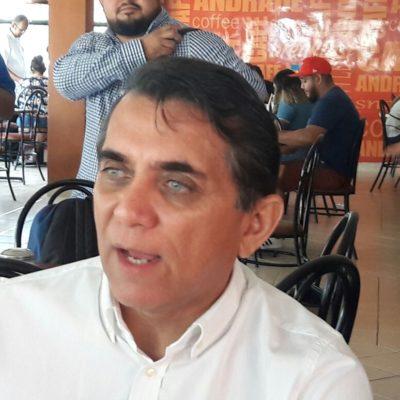Detención de Vergara enrareció el ambiente, dice Miguel Ramón