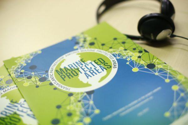 Áreas Naturales Protegidas de Cozumel fascinan en la Unión Europea