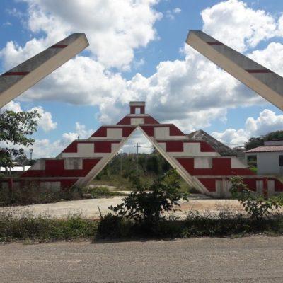 Expo Morelos sin su tradicional sede