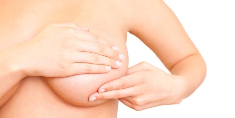 Tendrán 20 quintanarroenses reconstrucción de mamas gracias a colecta de un mdp en Cancún