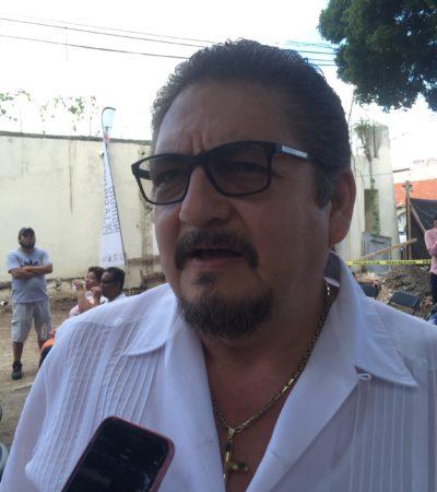 Tras privatizar servicio de alumbrado público en Cancún, regidores se reunirán con directivos de Celsol para aclarar todas 'las dudas'