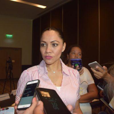 No hay alerta sanitaria en la entidad por brote de sarampión en Honduras