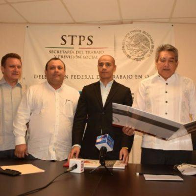 Disminuye la informalidad en Quintana Roo
