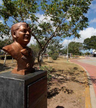 Empresarios crearán una nueva imagen del centro de Cancún