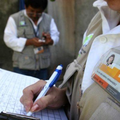 Cofepris de Cozumel será auditada por la Secretaría de la Contraloría de QR